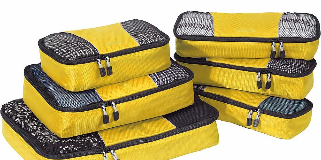 d95fac61904f 6 Best Packing Cubes For Backpacks Like The Osprey Farpoint 40
