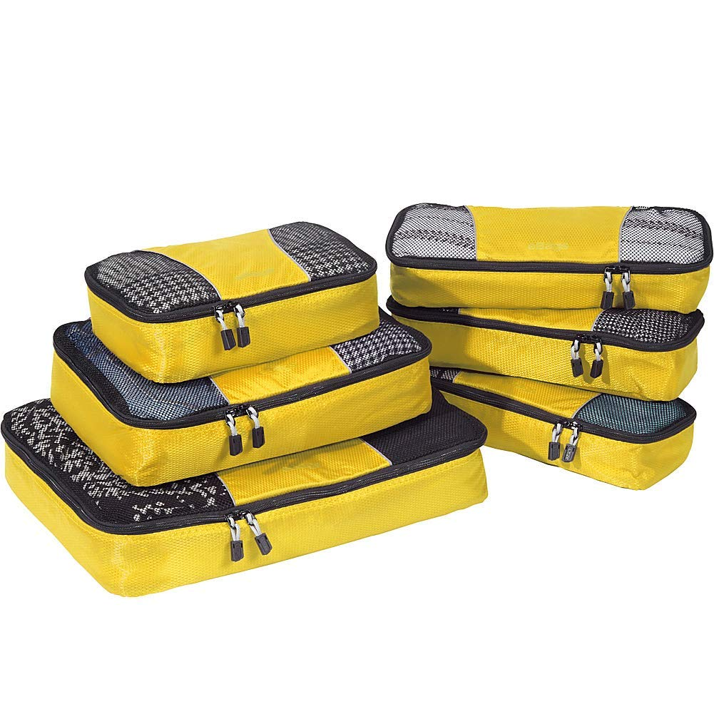 ca76ab550522 6 Best Packing Cubes For Backpacks Like The Osprey Farpoint 40