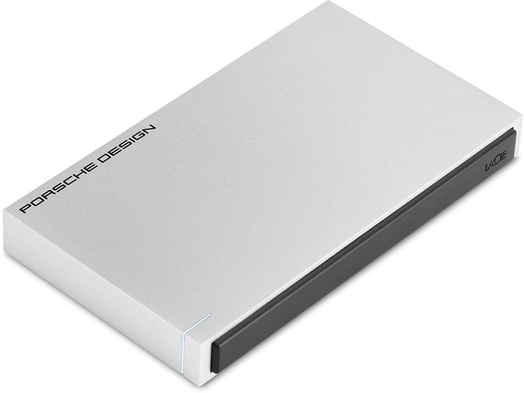 The Best External Hard Drives For Photographers Safely Store Photos