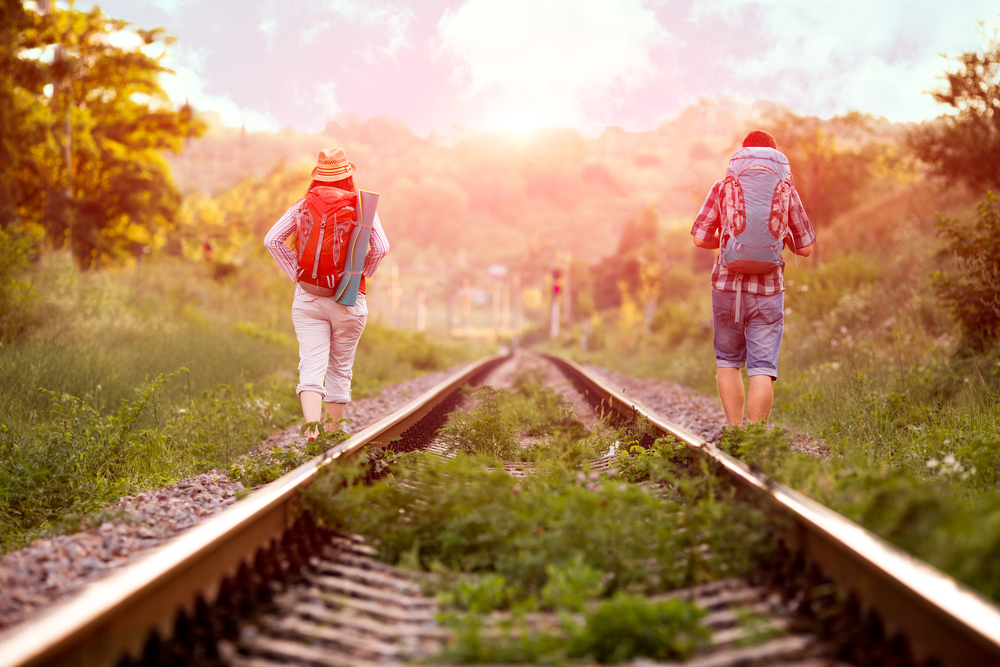 8 Tried Tested Tips For Backpacking On A Budget
